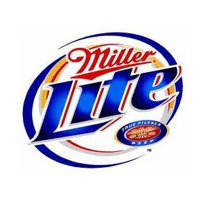 Miller Lite
