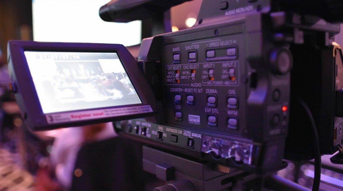 chicago-audio-video-solutions-av-production