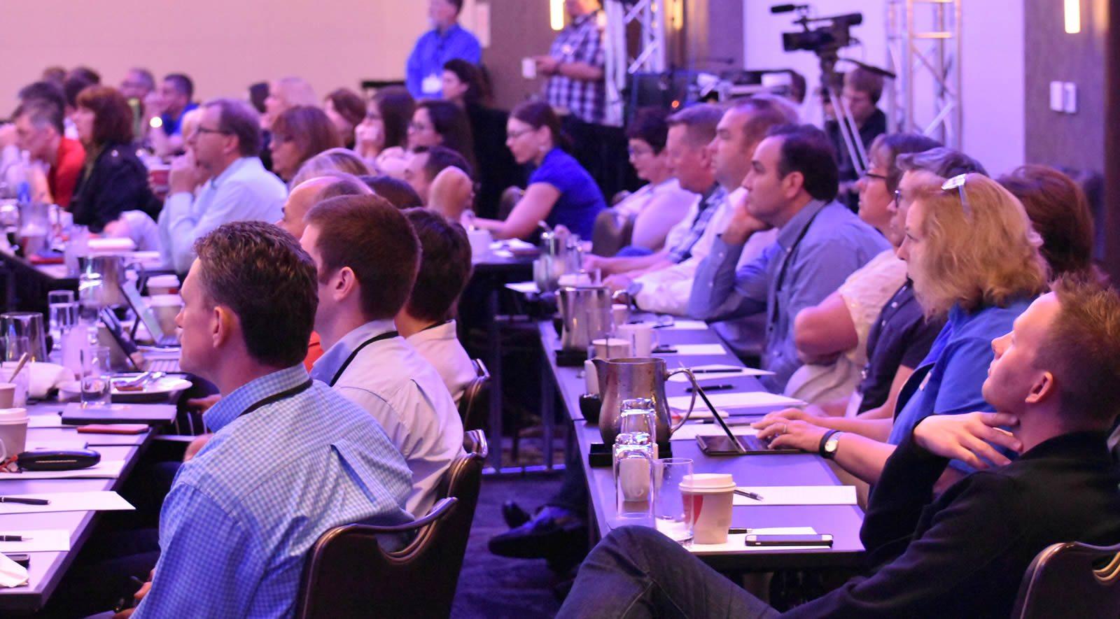 chicago-meetings-organization-content-management