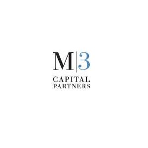 M3 Capital Partners