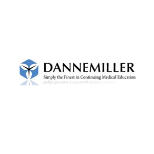 Danne Miller