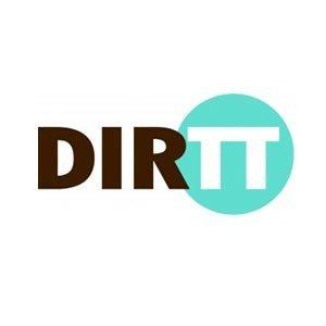 DirTT Logo